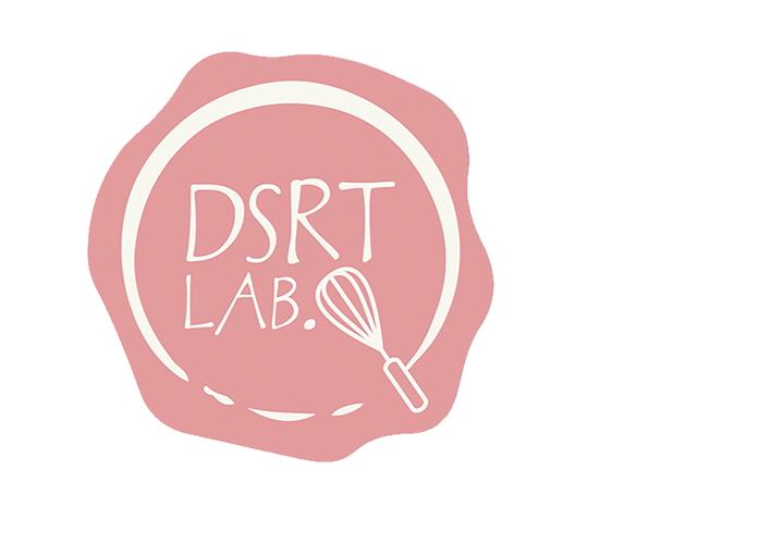 Dsrt Lab in Doha Qatar: Desserts Bakery Delivery